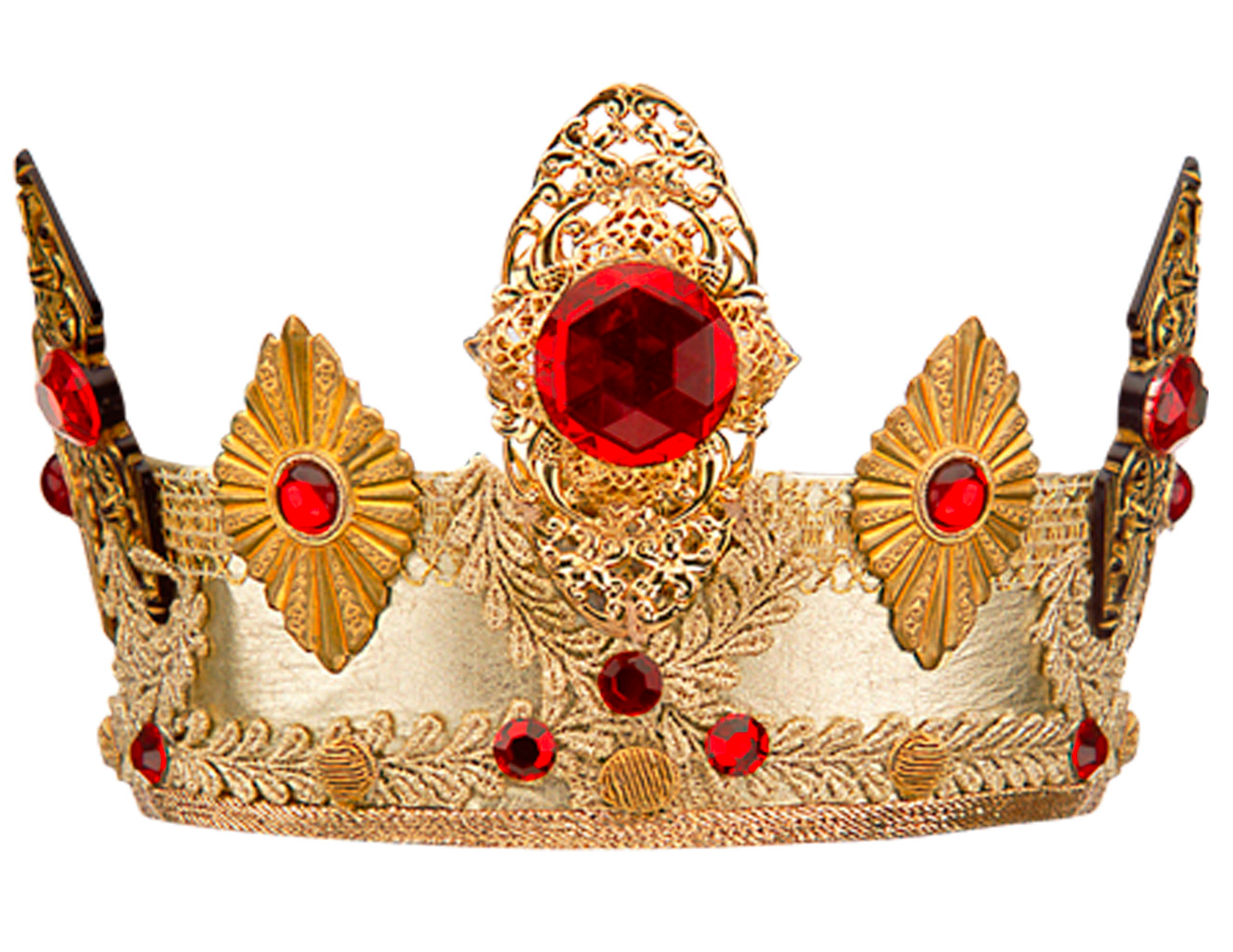 Transparent Crown Png Esthers crownQueen Crown Transparent Png